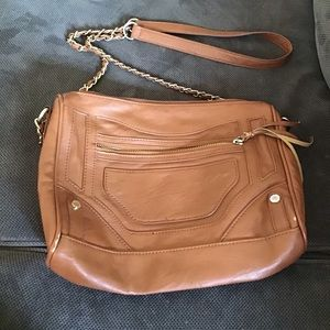 Steve Madden cross body bag